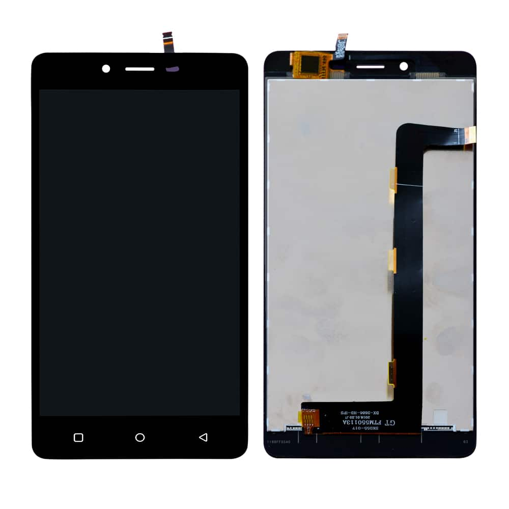 huge selection of 3b902 5e67c Swipe Elite Note Display and Touch Screen Digitizer Galss Combo