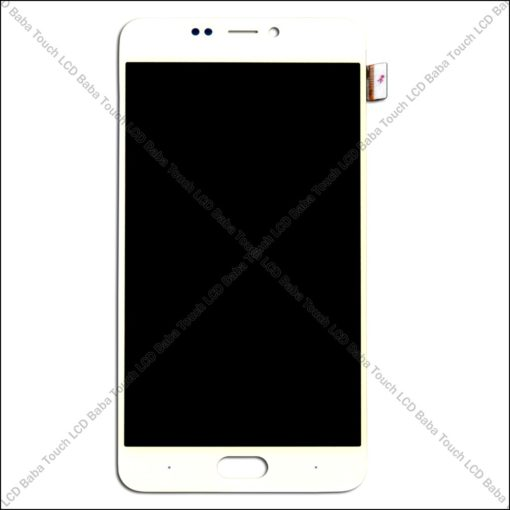 Gionee A1 Display Replacement