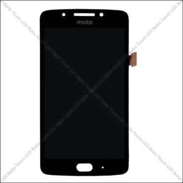 Moto G5 Screen Replacement
