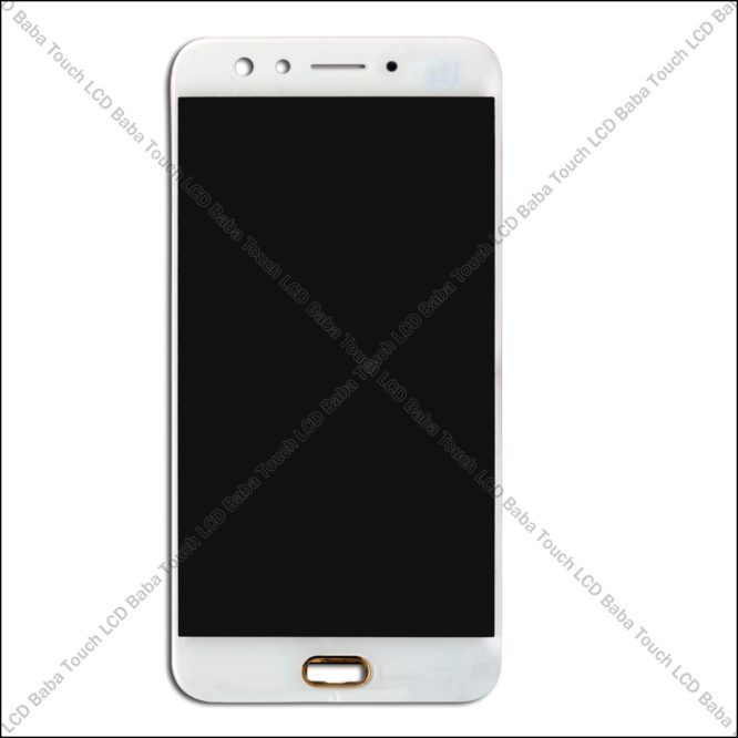 Oppo F3 Display and Touch Combo
