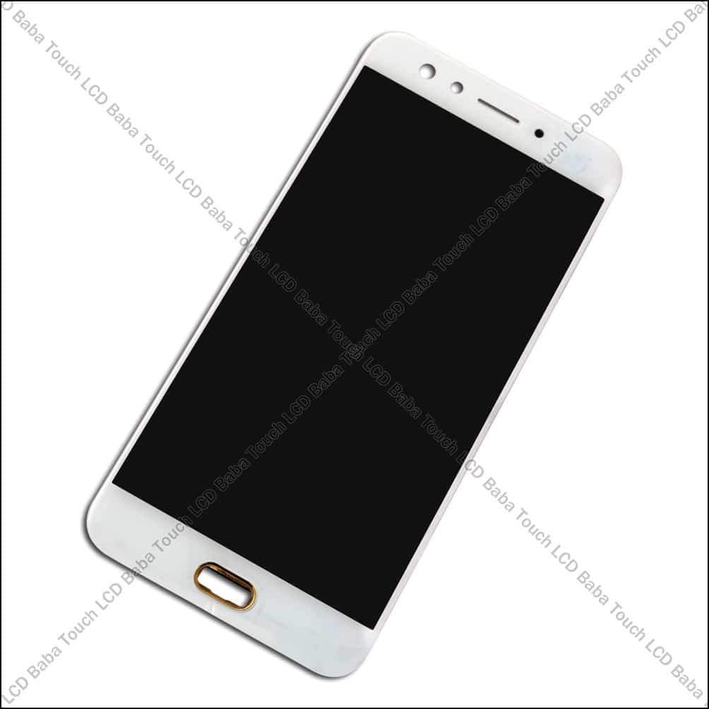 Oppo f3 display and touch screen model cph1609 digitizer glass oppo f3 display broken stopboris Image collections