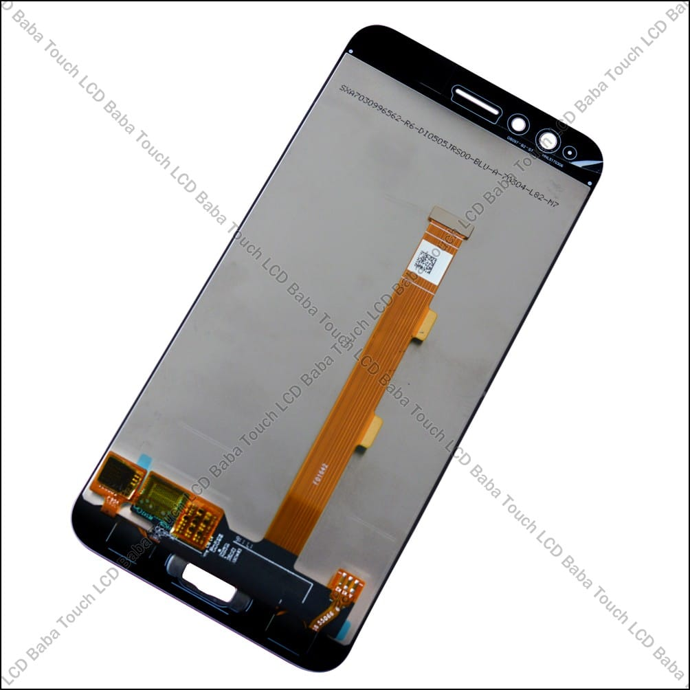Oppo f3 display and touch screen model cph1609 digitizer glass oppo f3 display and touch stopboris Gallery