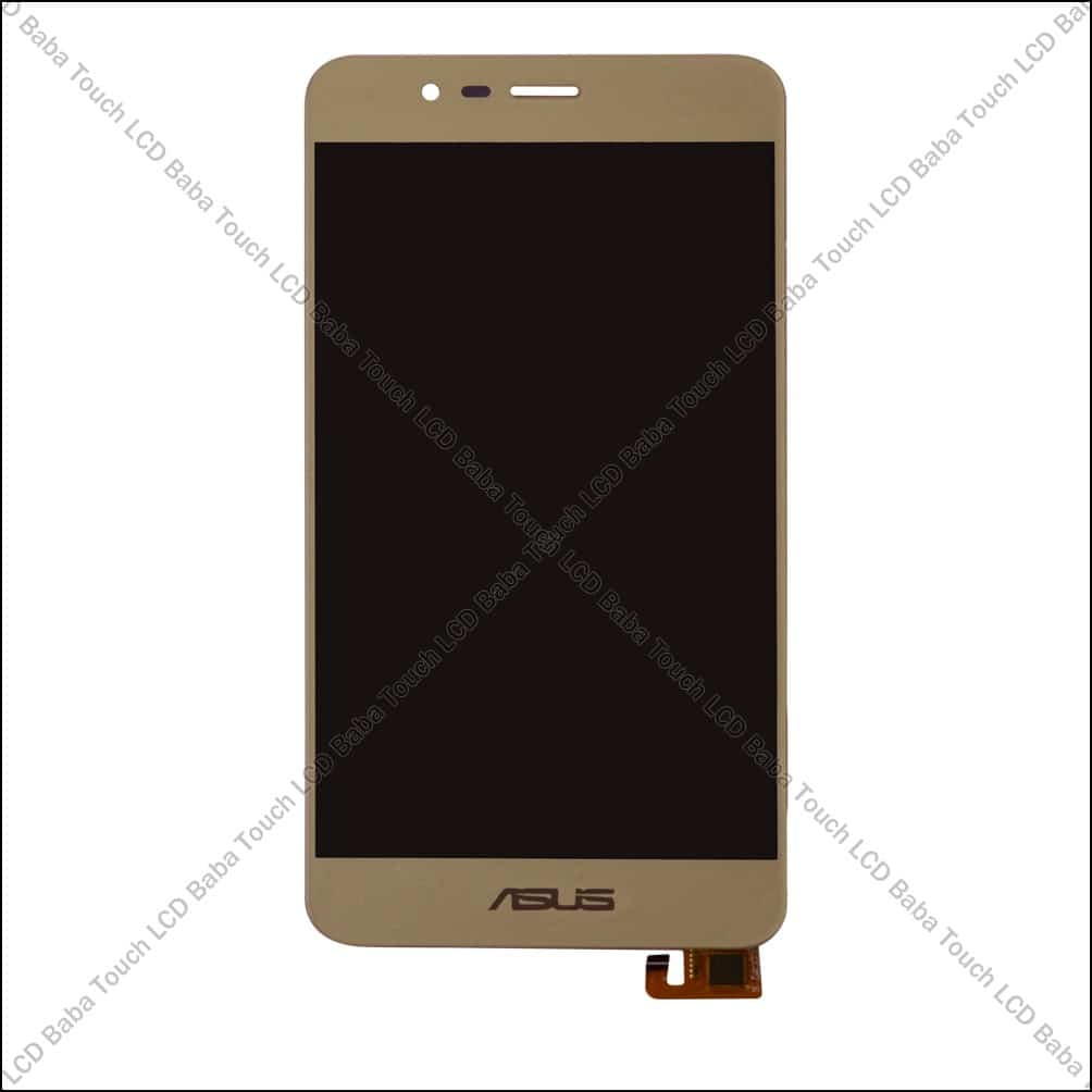 asus zenfone 3 max display and touch screen glass combo. Black Bedroom Furniture Sets. Home Design Ideas