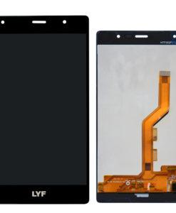 LYF Water F1s Display Combo