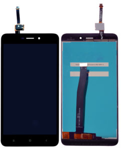 Redmi 4a Display and Touch Screen