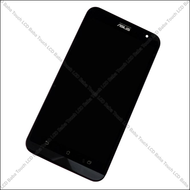 Zenfone 2 Laser Display With Frame
