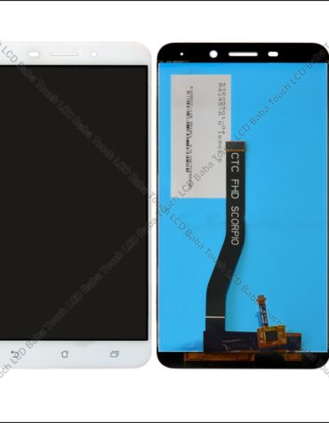 Zenfone 3 Laser ZC551KL Display