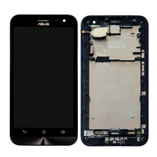 Zenfone 2 Laser Frame ZE500KL Display and Touch