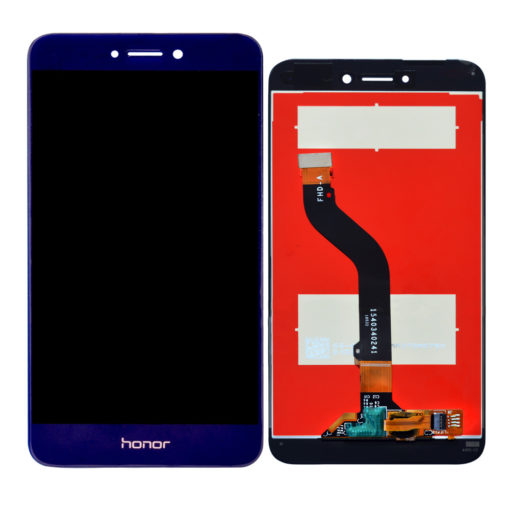 Honor 8 Lite Display and Touch Combo