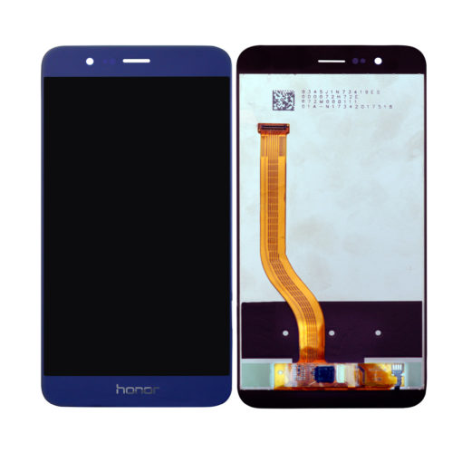 Honor 8 Pro Display and Touch Broken