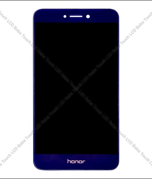Honor 8 Lite Display Touch