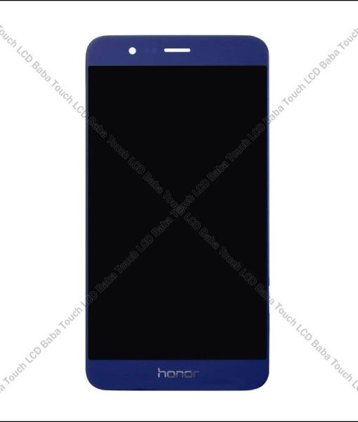 Honor 8 Pro Display Broken