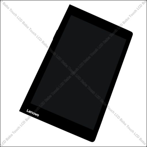 Lenovo Yoga 3 Display and Touch Screen