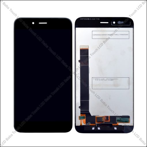 Mi A1 Display and Touch Combo