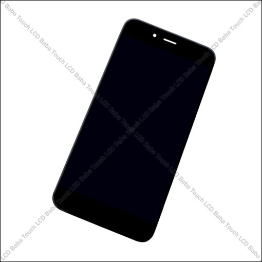 Mi A1 Display and Touch Screen Broken