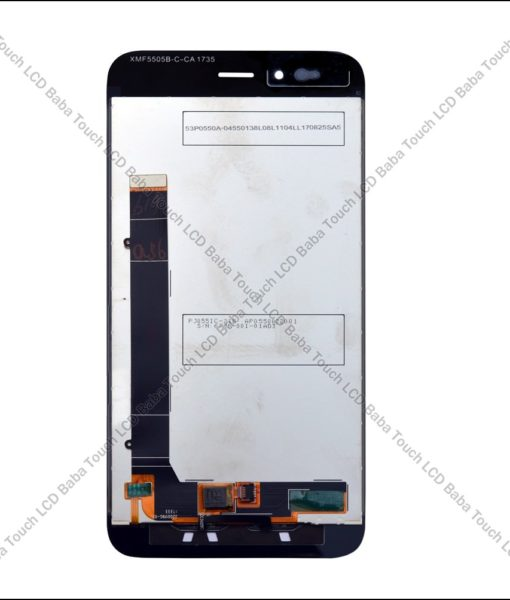 Mi A1 Display Replacement