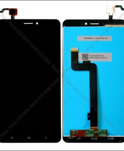 Mi Max 2 Display and Touch Broken