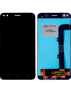 Micromax Canvas 1 Display and Touch Combo