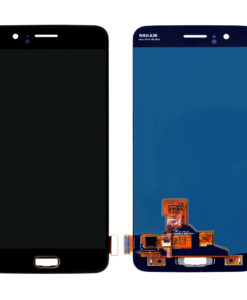 One Plus Five Display Replacement
