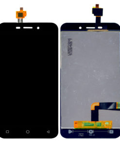 Karbonn Vista 4g Display and touch Combo