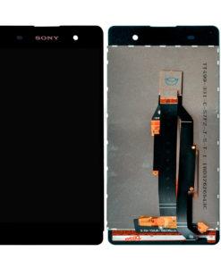 Sony Xperia XA Dual Combo