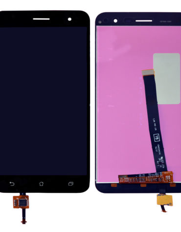 Zenfone 3 ZE520KL Display and Touch Combo