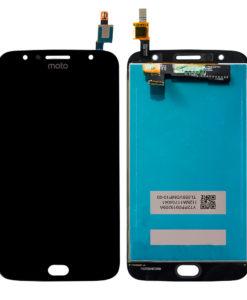 Moto G5s Plus Display Replacement