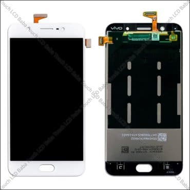 Vivo 1714 Display and Touch Combo