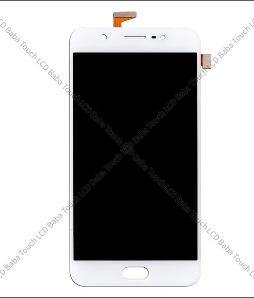 Vivo Y69 Display and Touch Combo
