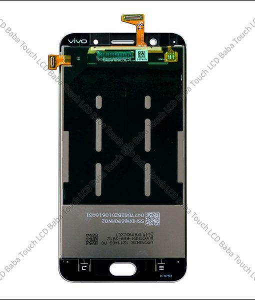 Vivo Y69 Display Combo Replacement