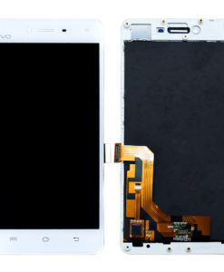 Vivo X5 Pro Display and touch Combo