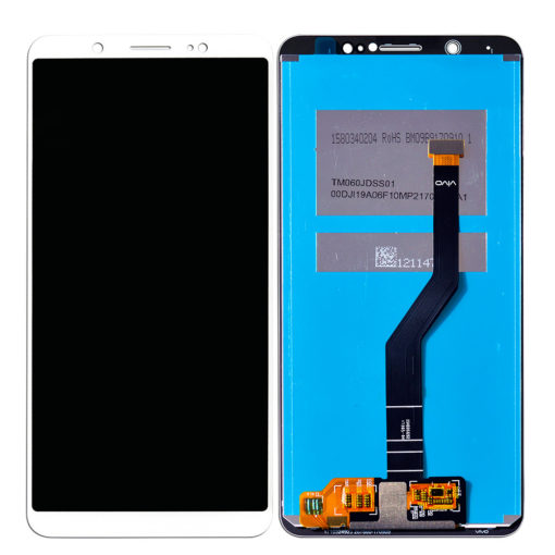 Vivo V7 Plus Display and Touch Combo