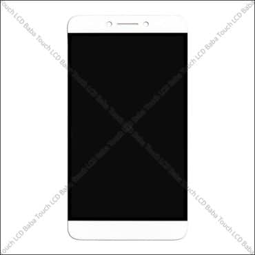 Coolpad Cool Play 6 Display and Touch Screen Combo - Touch