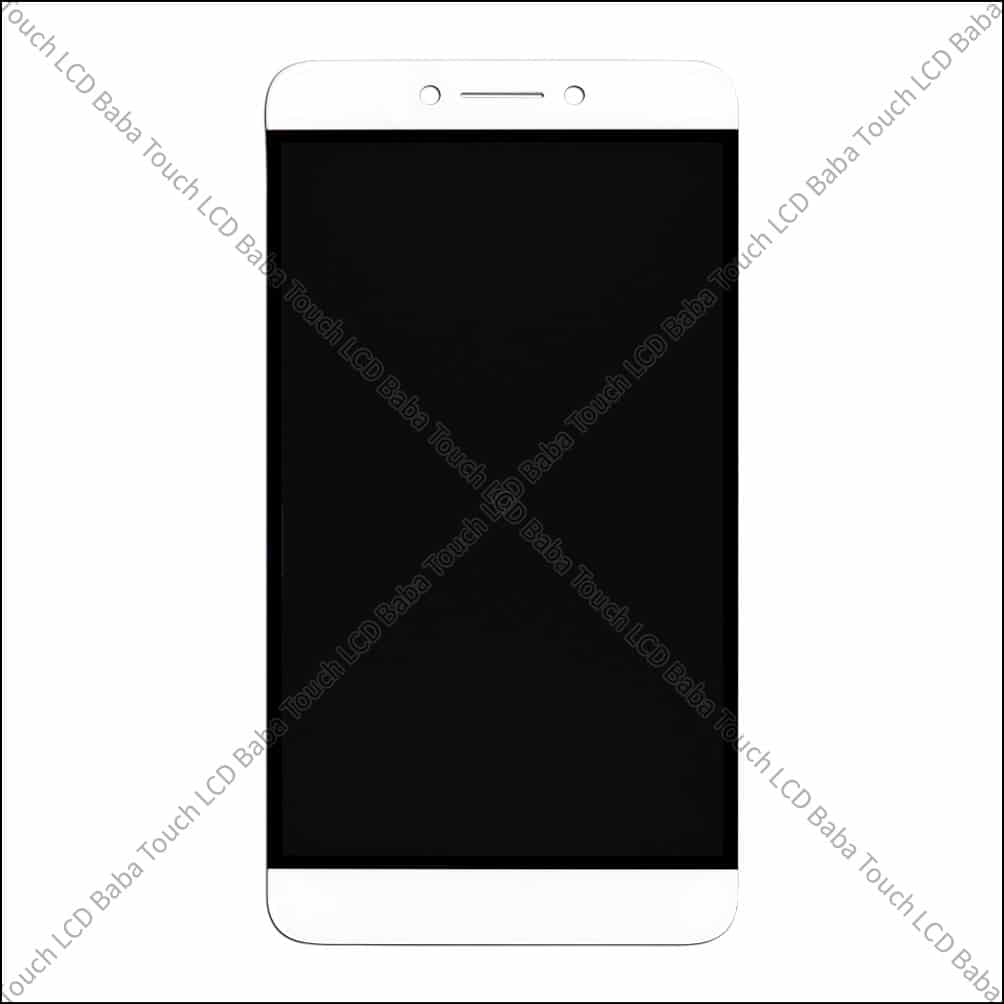 Coolpad Cool Play 6 Display and Touch Screen Combo - Touch LCD Baba