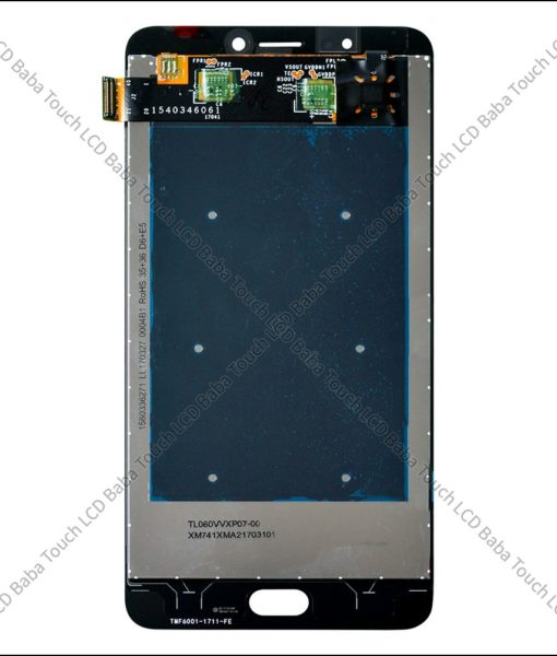 Gionee A1 Plus Display and Touch Screen Combo