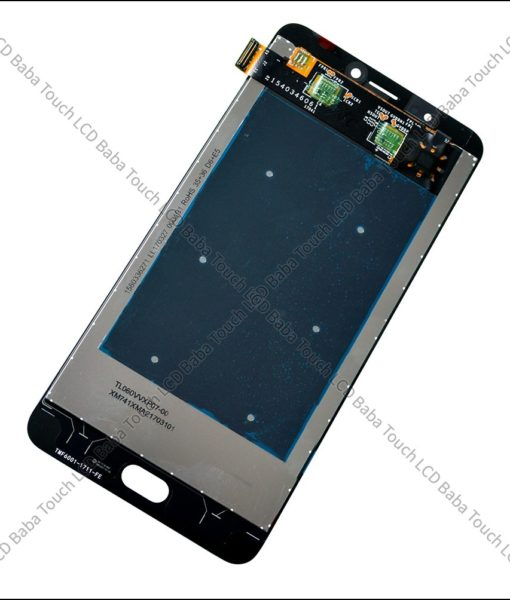 Gionee A1 Plus Screen Replacement