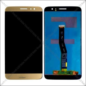 Huawei Nova Plus Display and touch Combo
