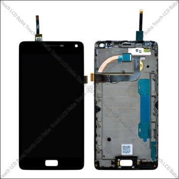Lenovo P1a42 Folder With frame