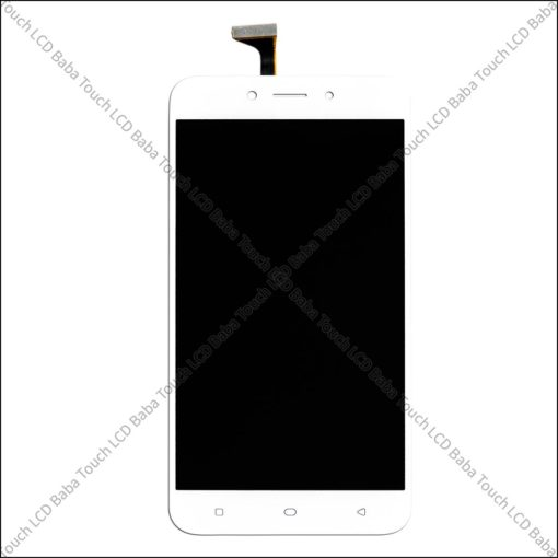 Oppo A71 Display and Touch Combo