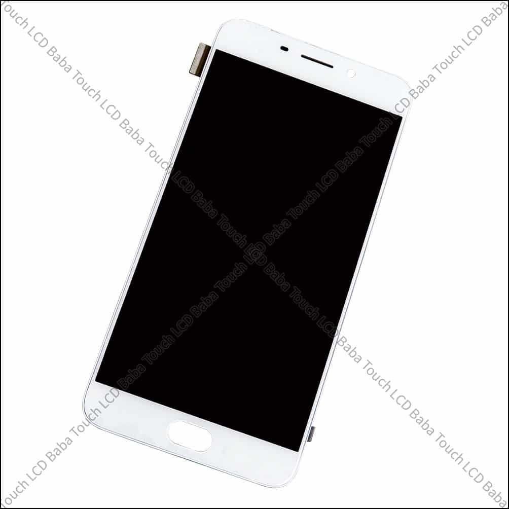 Oppo F1 Plus Display and Touch Screen Glass Combo X9009 - Touch LCD Baba