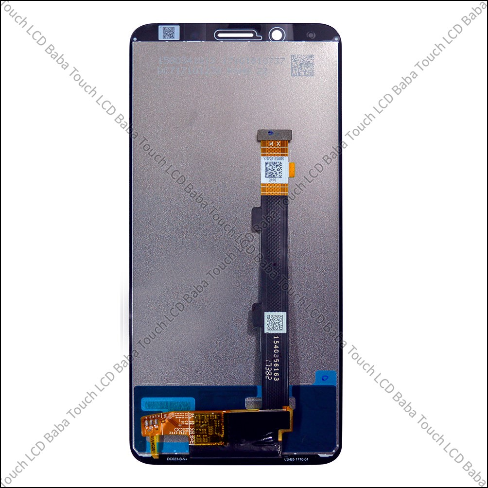 Oppo f5 display and touch screen glass combo cph1727 touch lcd baba oppo f5 display damaged stopboris Image collections