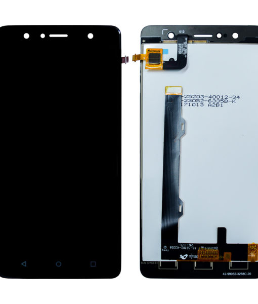 Lenovo K8 Display and Touch Combo