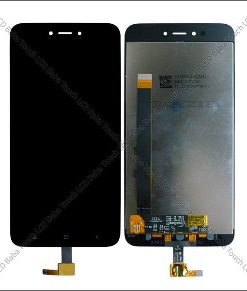 Redmi Y1 Lite Display Combo