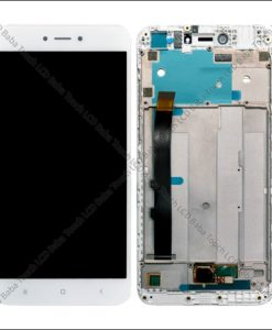 Redmi Y1 Lite Display and Touch Combo