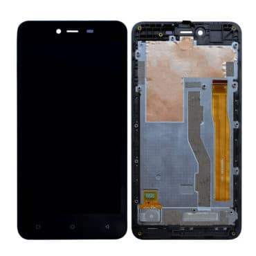 Gionee P7 Screen Replacement