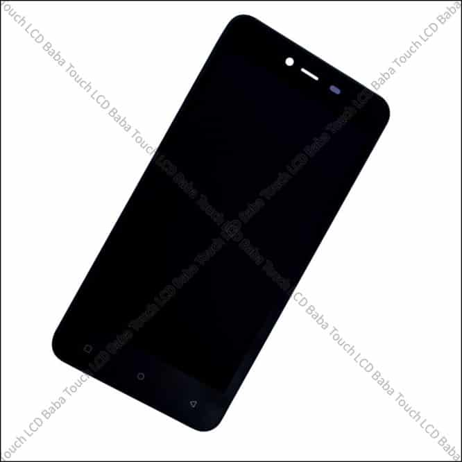 Gionee P7 Display and Touch Combo