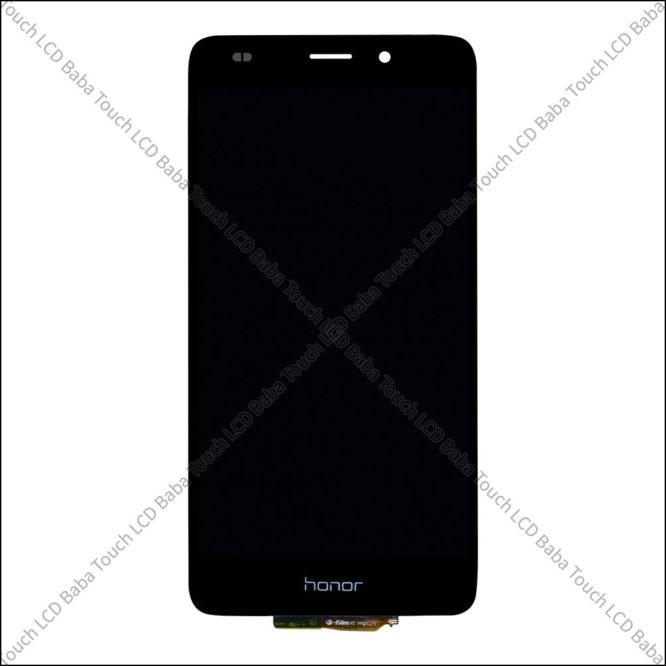 Honor 5c Display and Touch Folder
