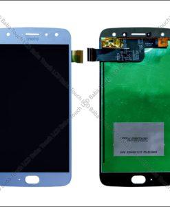 Moto X4 Display Broken
