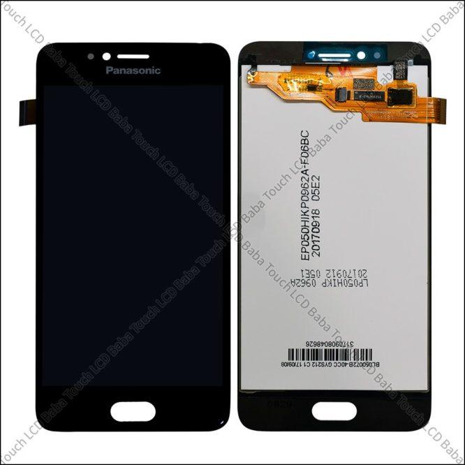 Panasonic Eluga I4 Display and Touch Combo