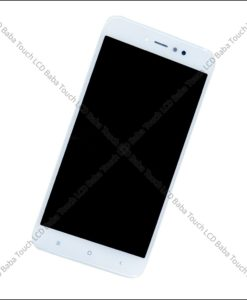 Redmi Y1 Combo With Outer Frame